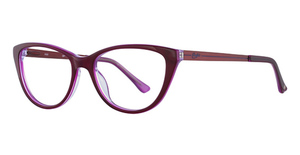 Candies CA0125 Eyeglasses