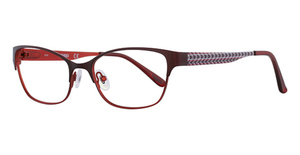 Bongo BG0163 Eyeglasses