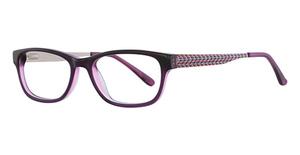 Bongo BG0162 Eyeglasses