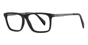 Diesel DL5153 Eyeglasses