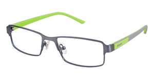 CrocsT Eyewear JR045 Eyeglasses
