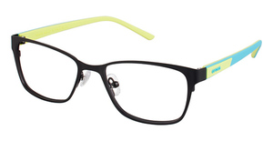 CrocsT Eyewear JR040 Eyeglasses