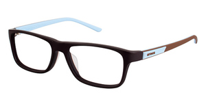 CrocsT Eyewear JR048 Eyeglasses