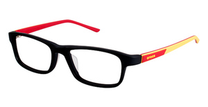 CrocsT Eyewear JR049 Eyeglasses
