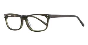 Ernest Hemingway 4684 Eyeglasses