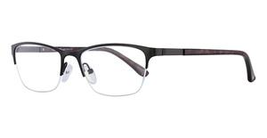 Eddie Bauer Eyeglasses Frames