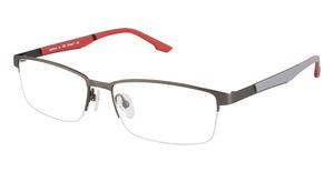 XXL Eyewear Cougar Eyeglasses