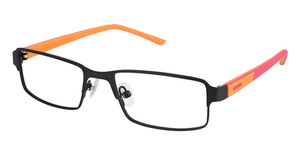 A&A Optical JR045 20OE