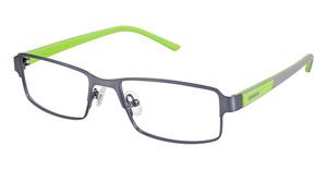 A&A Optical JR045 80GN