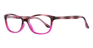 Enhance 3951 Eyeglasses