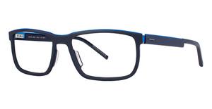 Lightec 2942S Dark Blue