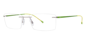 Lightec 7775L Grey/Green