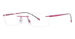 Lightec 7776L Pink