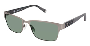Sperry Top-Sider Duxbury Sunglasses