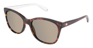 Sperry Top-Sider Sagharbor Sunglasses