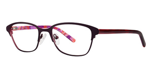 Genevieve Paris Design Enthrall Eyeglasses
