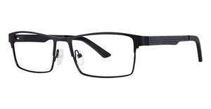 Giovani di Venezia Cooper Eyeglasses