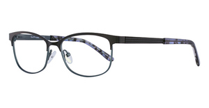 Ernest Hemingway 4686 Eyeglasses