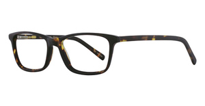 Ernest Hemingway 4683 Eyeglasses