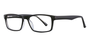 Enhance 3943 Eyeglasses