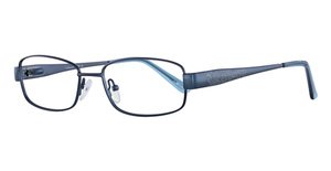 Enhance 3936 Eyeglasses