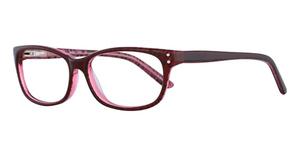 Seventeen 5398 Eyeglasses
