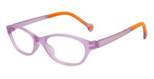 ECO CORAL 44 Eyeglasses