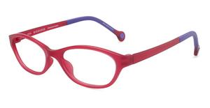ECO CORAL 46 Eyeglasses