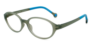 ECO LOBSTER 44 Eyeglasses