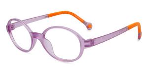 ECO SQUID 44 Eyeglasses