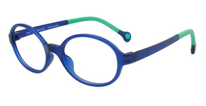 ECO SQUID 44 Eyeglasses