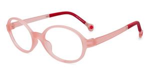 ECO SQUID 42 Eyeglasses