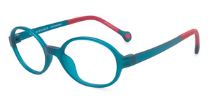 ECO SQUID 42 Eyeglasses