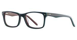 Op-Ocean Pacific Avalon Beach Eyeglasses