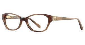 Durahinge 47 Eyeglasses