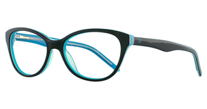 Op-Ocean Pacific Koko Beach Eyeglasses