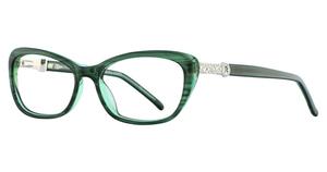 Jessica McClintock JMC 4014 Eyeglasses