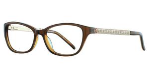 Jessica McClintock JMC 4013 Eyeglasses