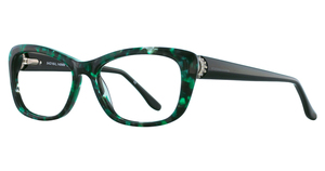 BCBG Max Azria Lina Eyeglasses