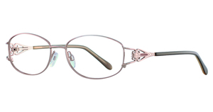 ClearVision Avia Rose