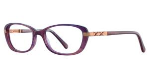 DuraHinge Durahinge 48 Eyeglasses