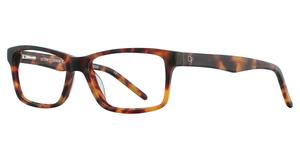 Op-Ocean Pacific Balos Beach Eyeglasses