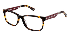 Sperry Top-Sider Sawyer Eyeglasses