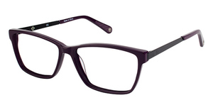 Sperry Top-Sider Catalina Eyeglasses