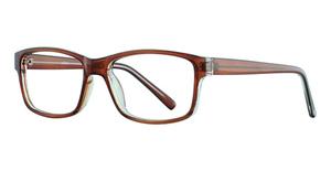 Veritas Eyewear 1543 Eyeglasses