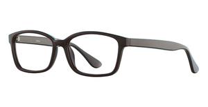 Veritas Eyewear MDH 024 Eyeglasses