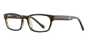 Veritas Eyewear IS 6036 Eyeglasses