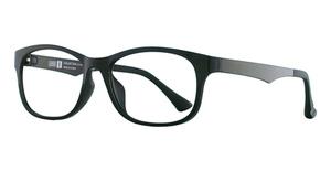 Veritas Eyewear P 3029 Eyeglasses