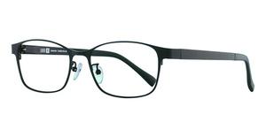 Veritas Eyewear P 2630 Eyeglasses