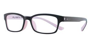 Veritas Eyewear P 12 Eyeglasses